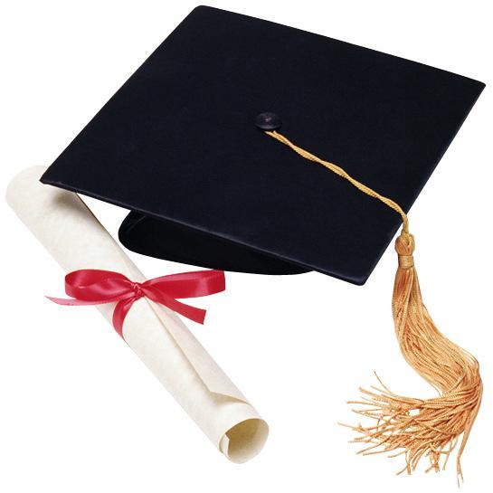Beasiswa BBP PPA & UAD
