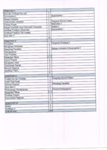 Matakuliah Prasyarat EP24082016_0001