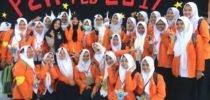 """""""Mantu Kece"""" Fakultas Ekonomi dan Bisnis Raih Juara Umum P2K UAD 2017"""