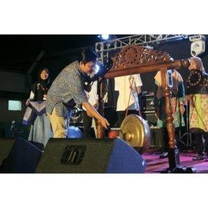Closing Ceremony ADAF #6